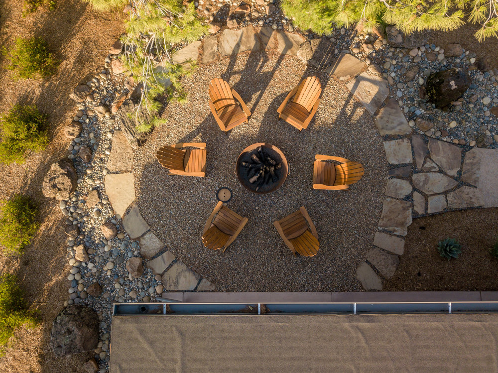 fire-pit-from-above.jpg