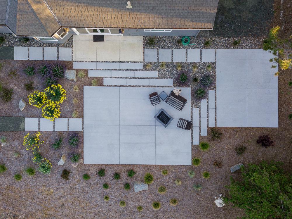 hardscape-layout-concrete-overhead.jpg