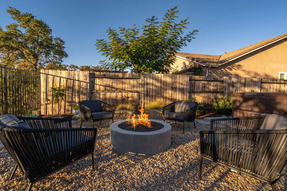 fire-pit-in-sunset.jpg
