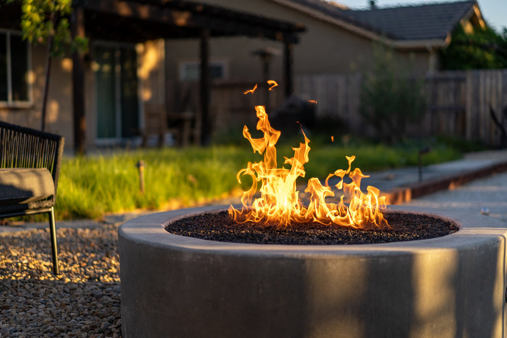gas-fire-pit-at-sunset.jpg