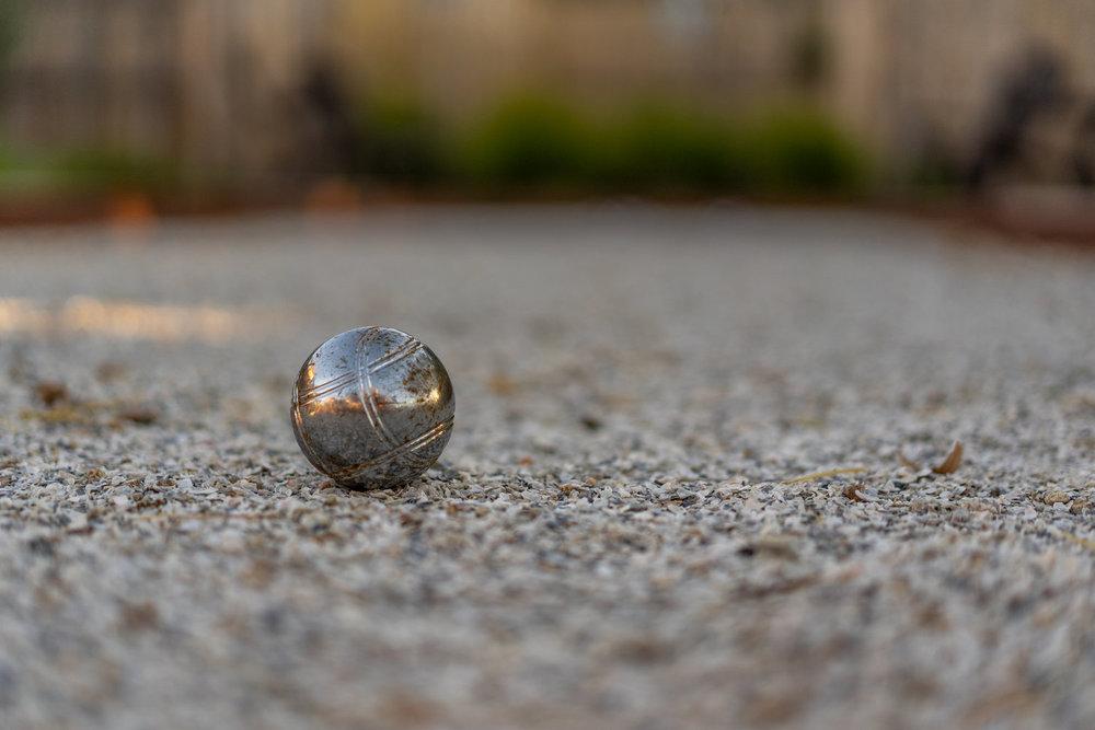 petanque-ball.jpg