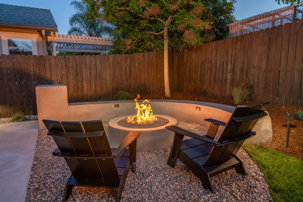 gas-fire-pit-at-dusk.jpg