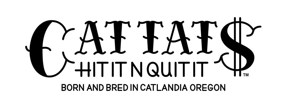 Cattats_Logo_01.jpg