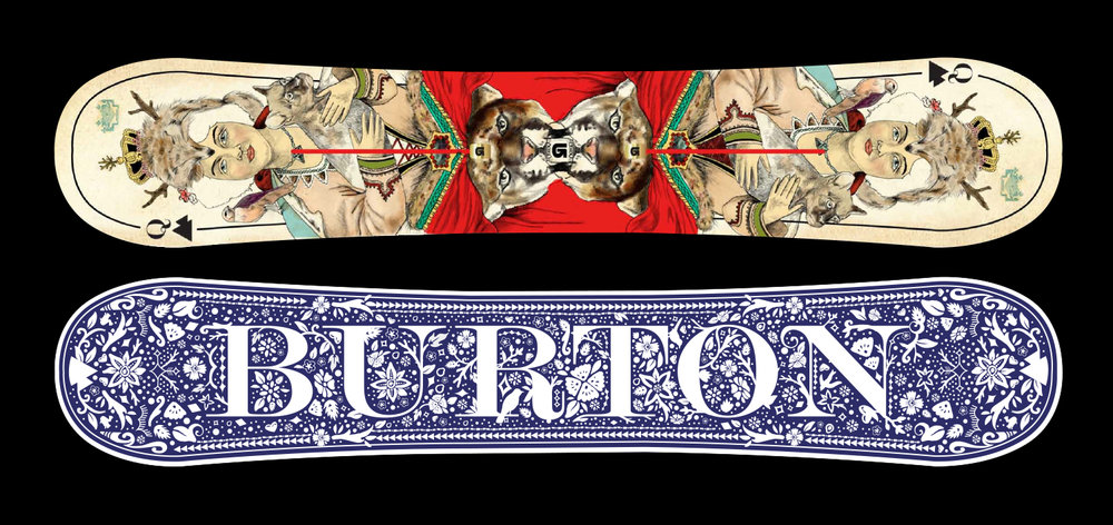 Burton_02.jpg