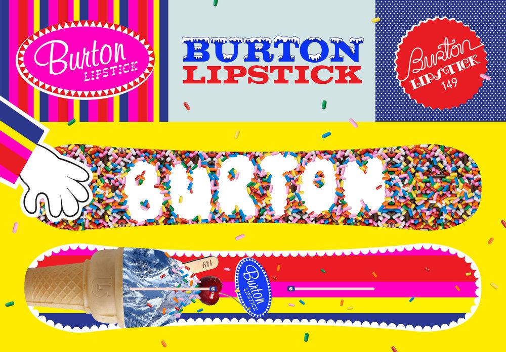 Burton_05.jpg