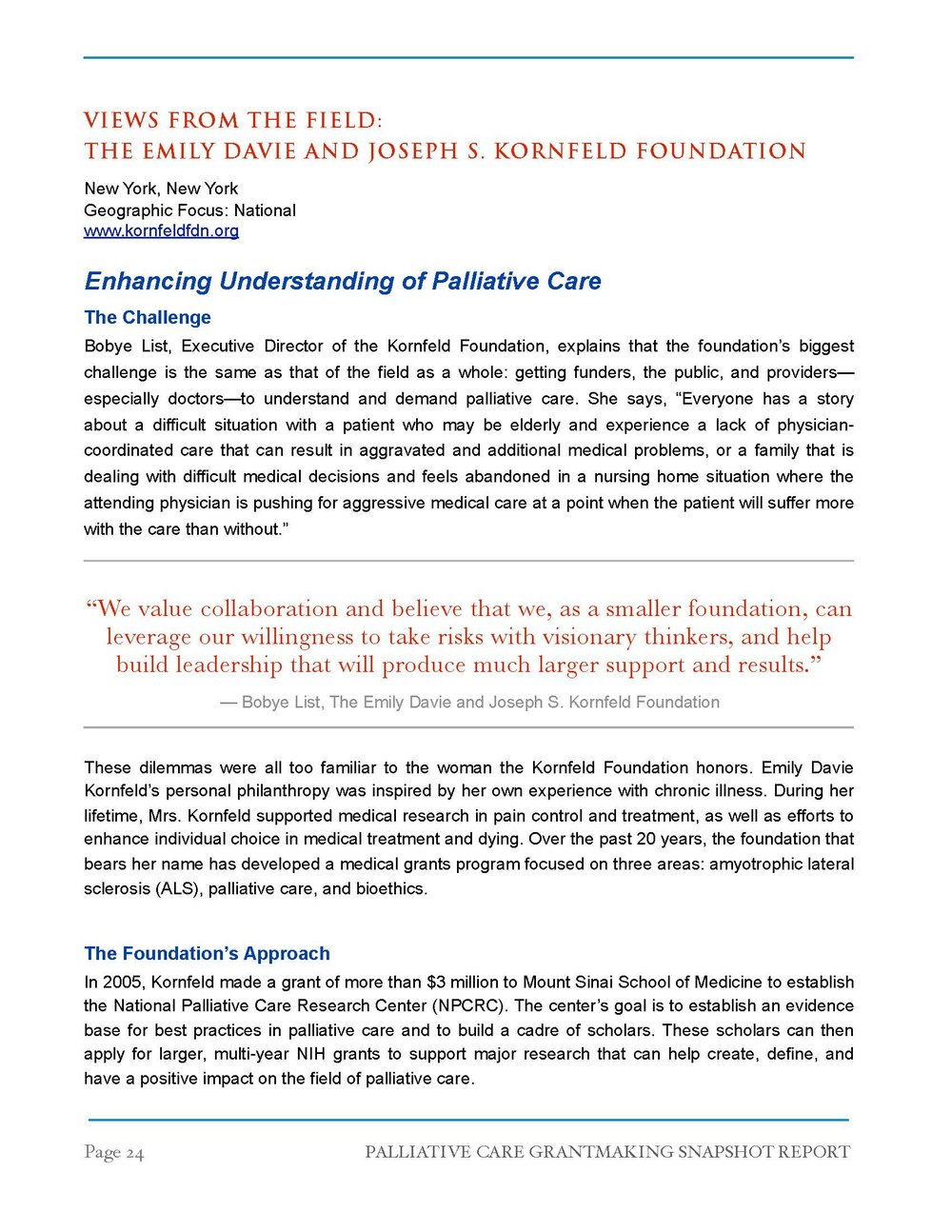 Palliative Care Grantmaking Snapshot Report_Page_26.jpg
