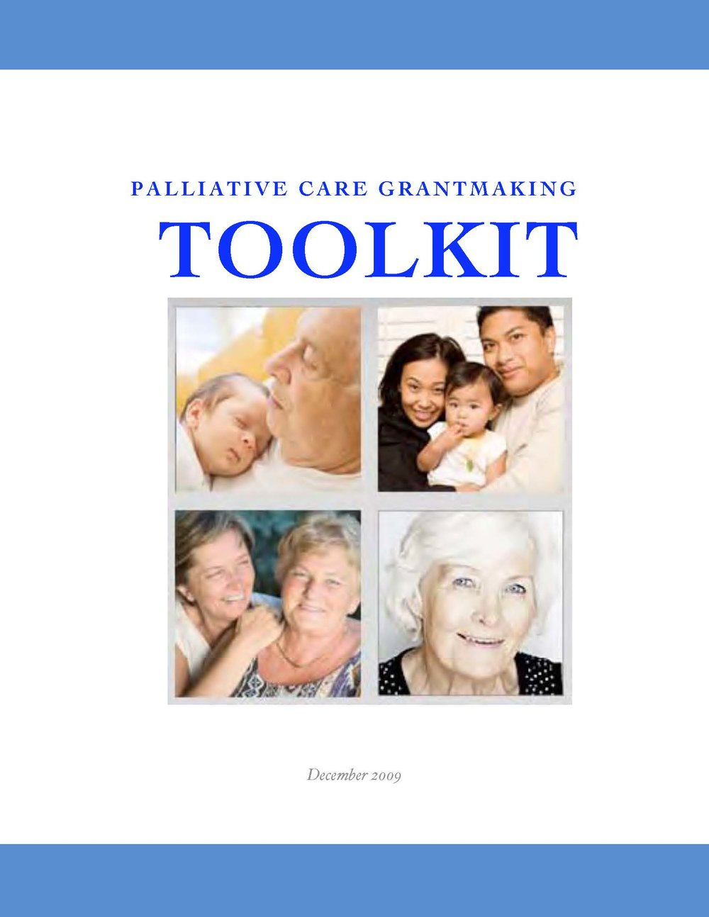 Palliative Care Grantmaking Toolkit_Page_01.jpg