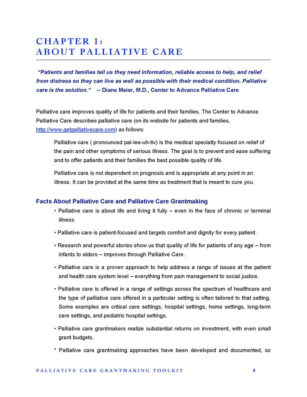 Palliative Care Grantmaking Toolkit_Page_05.jpg