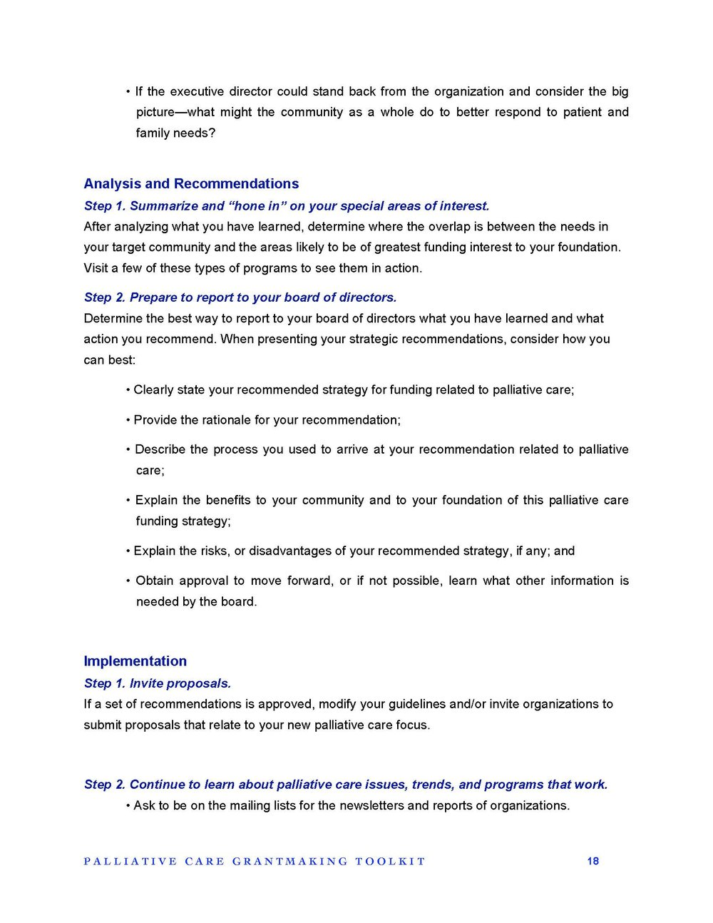 Palliative Care Grantmaking Toolkit_Page_19.jpg