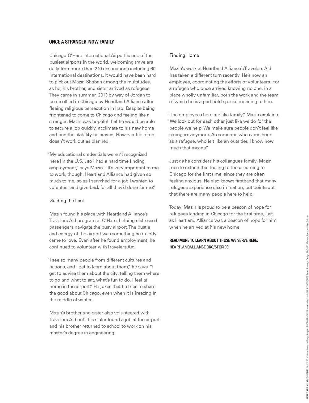 HA-Newsletter-April2016-GalleryVersion_Page_2.jpg