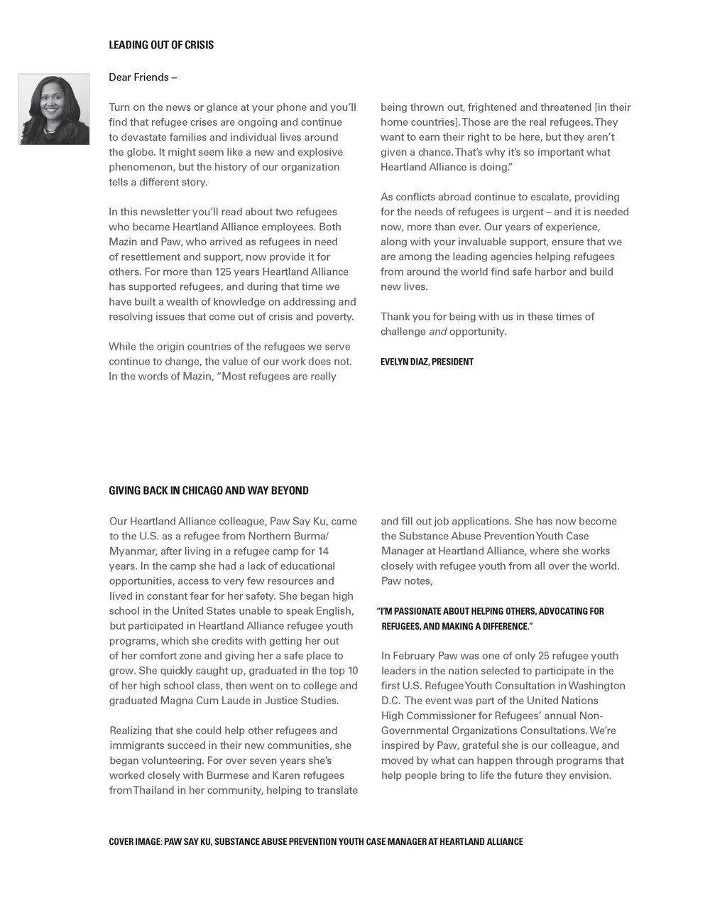 HA-Newsletter-April2016-GalleryVersion_Page_4.jpg