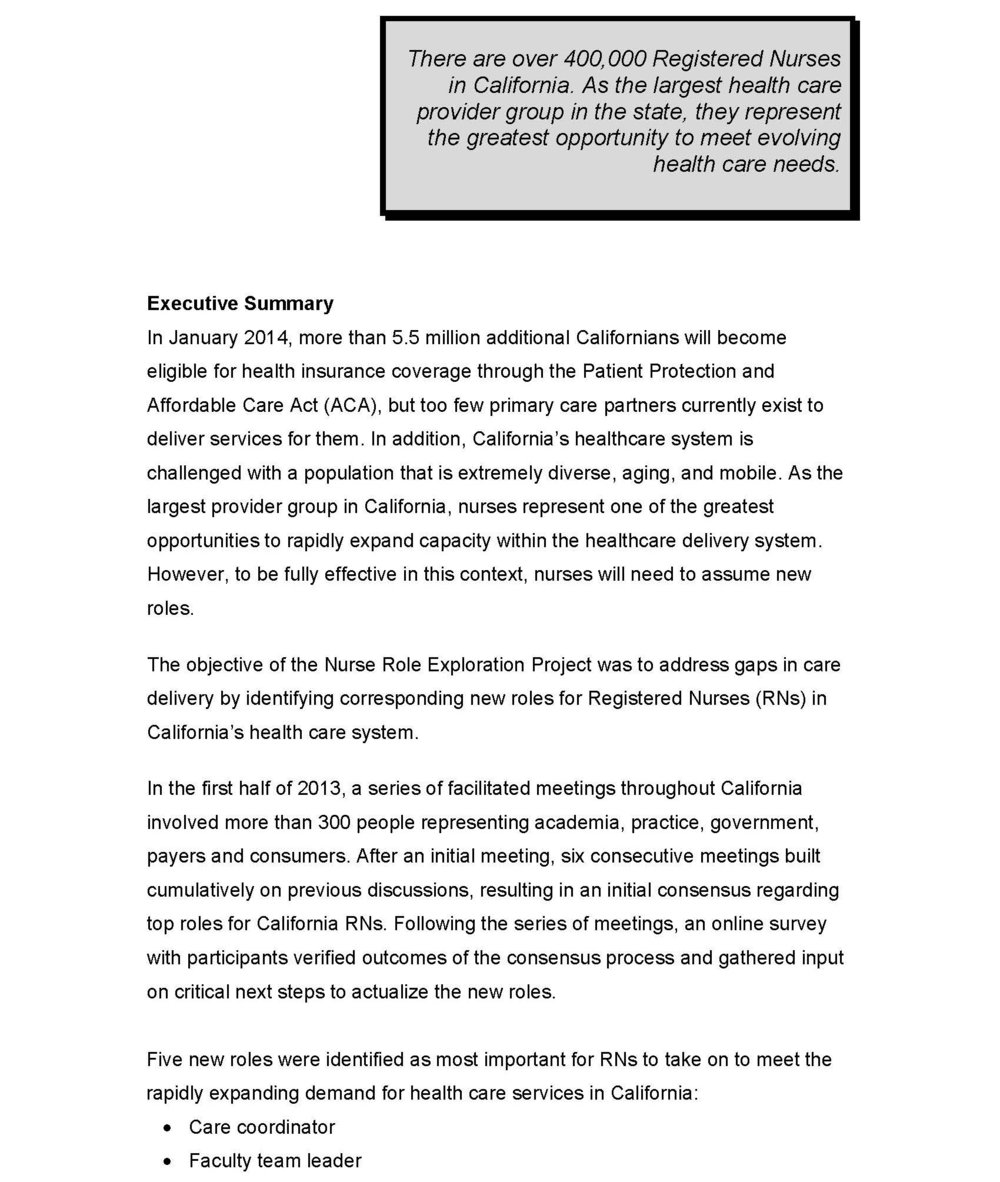 NurseRolesWhitePaper-Abstract_Page_2.jpg