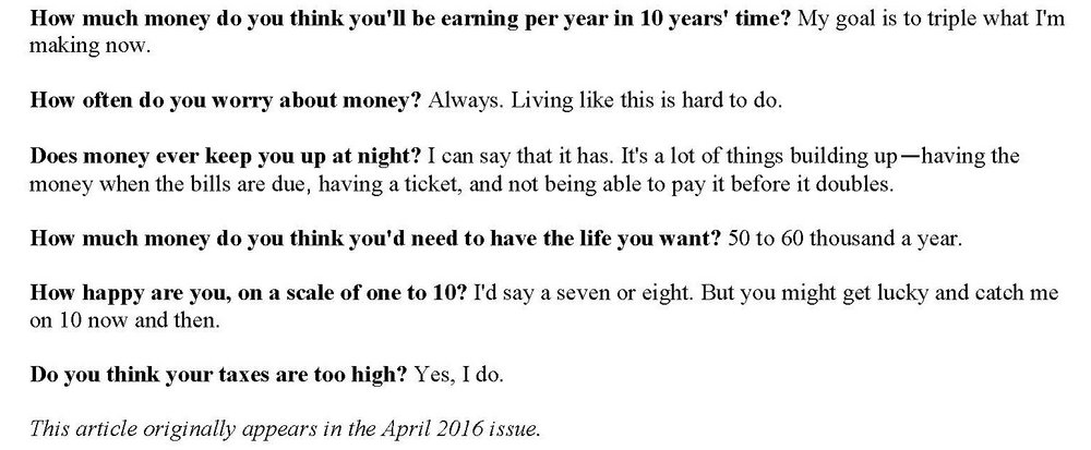 2016-April-Esquire-Four Men Four Different Incomes-Page7.jpg