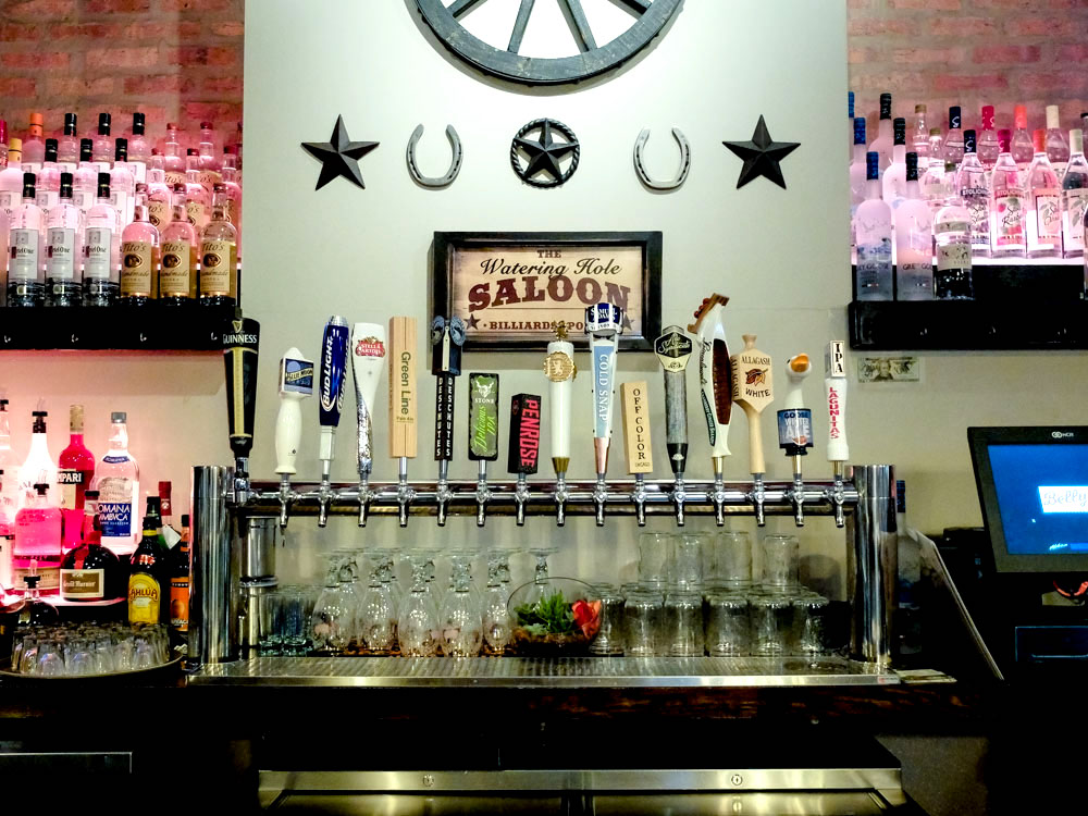 Bar View - Taps.jpg