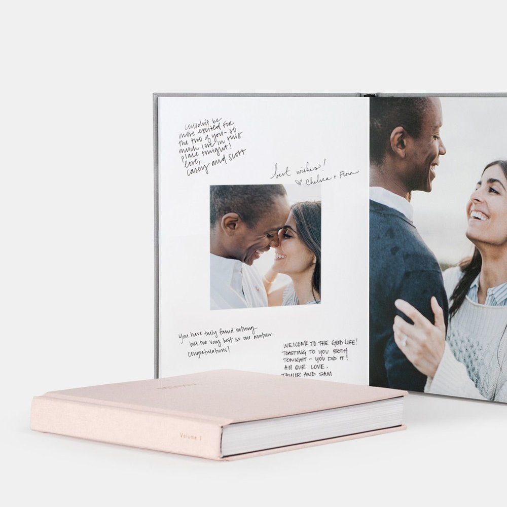 guestbook-main01-pink-photo-book-signed_2x.jpg