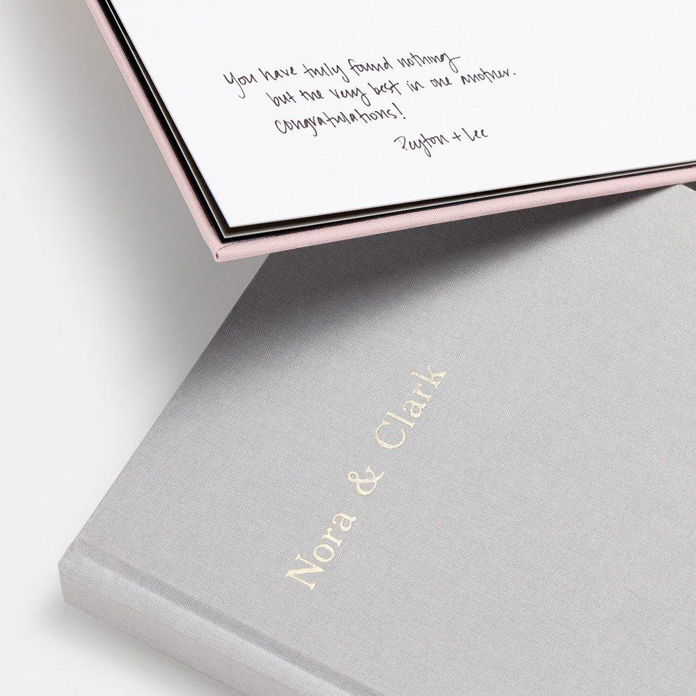 guestbook-main02-smoke-book-nora-clark_2x.jpg