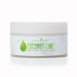 20225CoconutLimeReplenishingButter.jpg