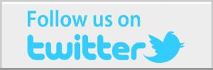 twitter-follow-logo.png