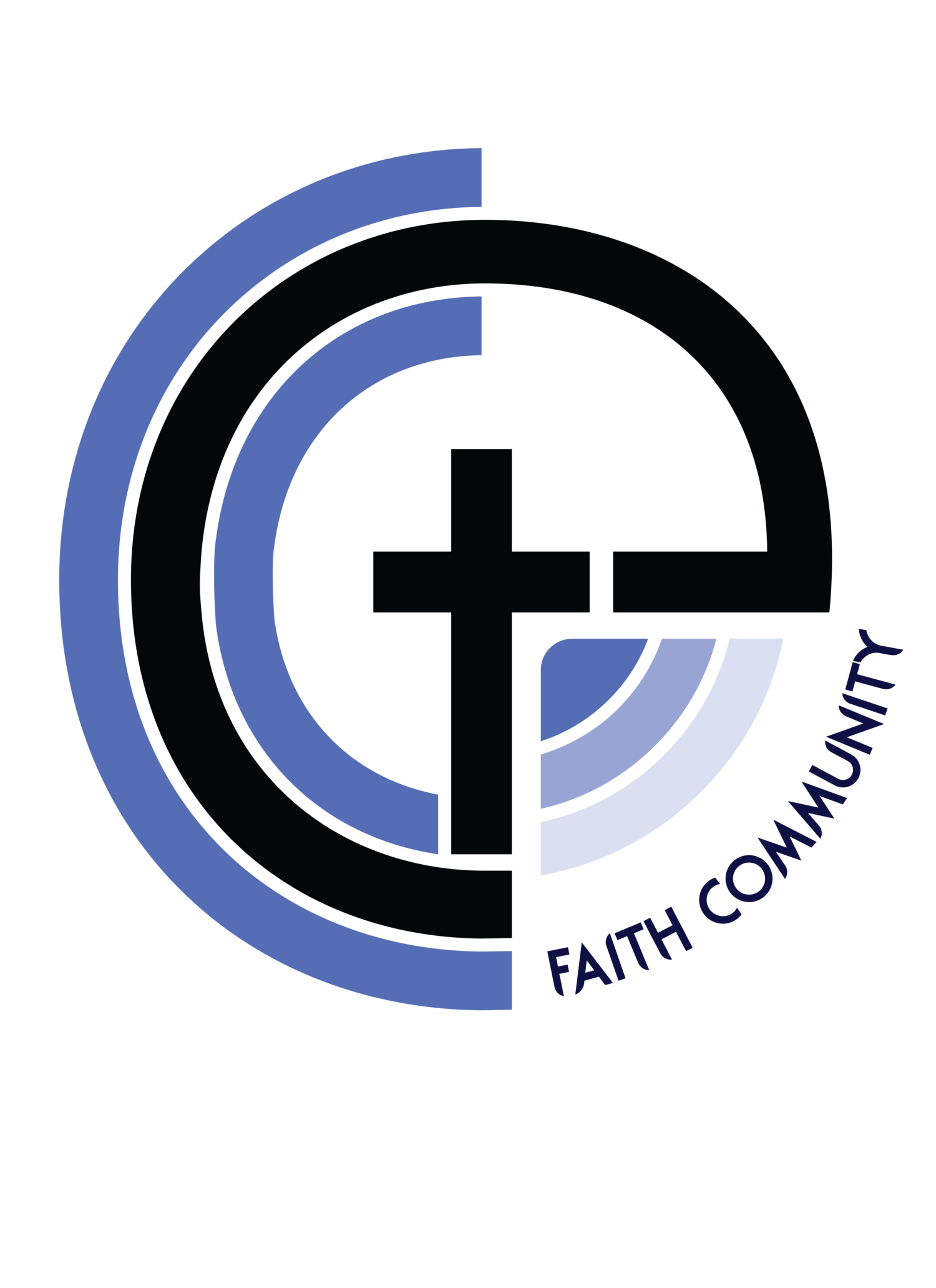 Faith Community