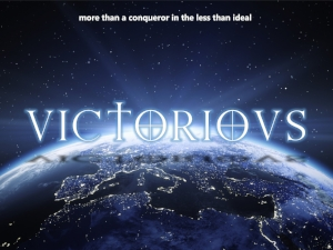 VictoriousWithTagline.jpg