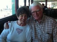Ralph and Judy.jpg