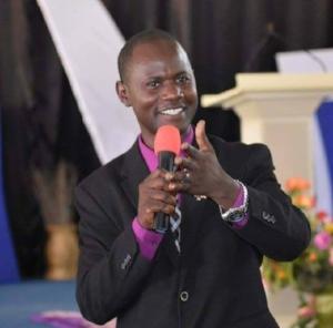 PastorMichaelMataya.jpg