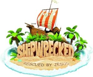 shipwrecked-vbs-logo-HiRes-CMYK.jpg