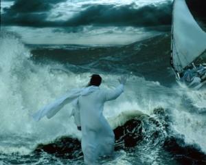 jesus-walking-on-water.jpg