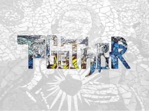 TogetherTitleSlideMosaic.jpg