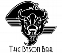 BisonBarLogo-Words and Wide.JPG