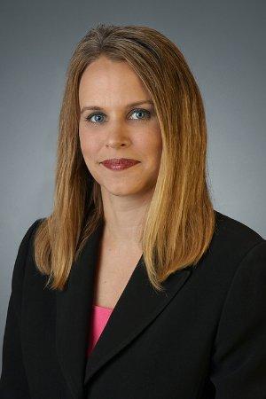 Deborah A. Carder, Principal
