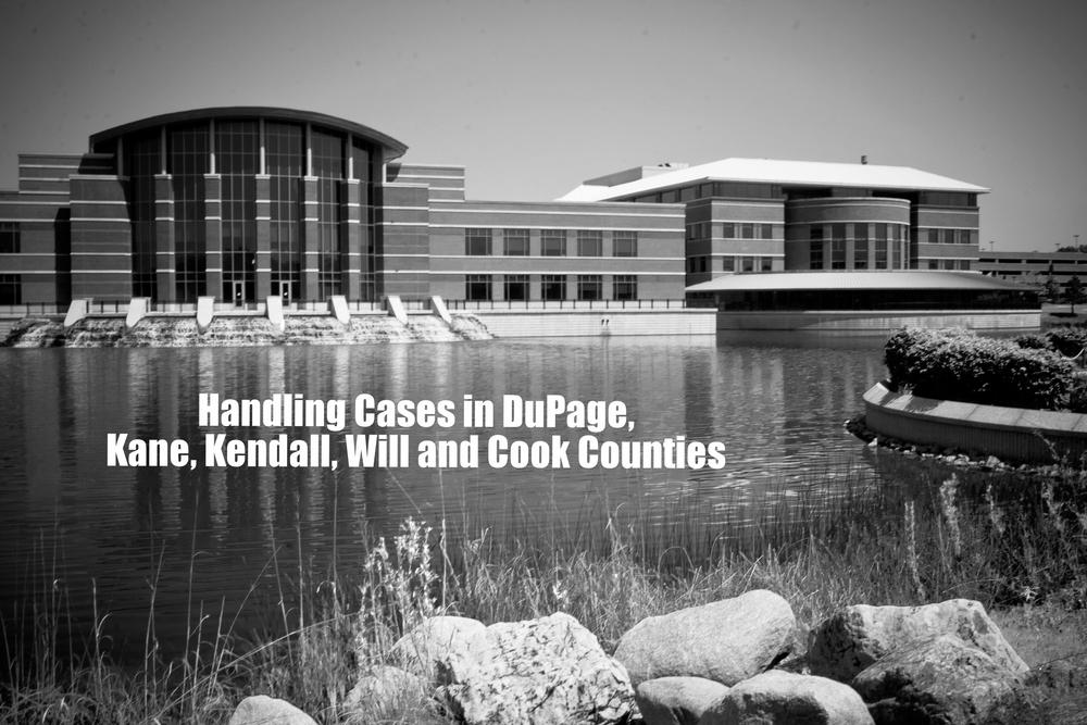 DuPage-Courthouse-BW.jpg