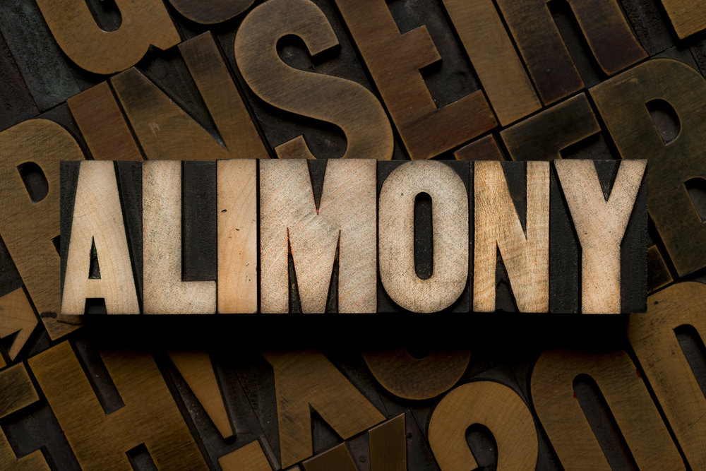 Mediation-Carlsbad-Oak-Tree-Alimony.jpg