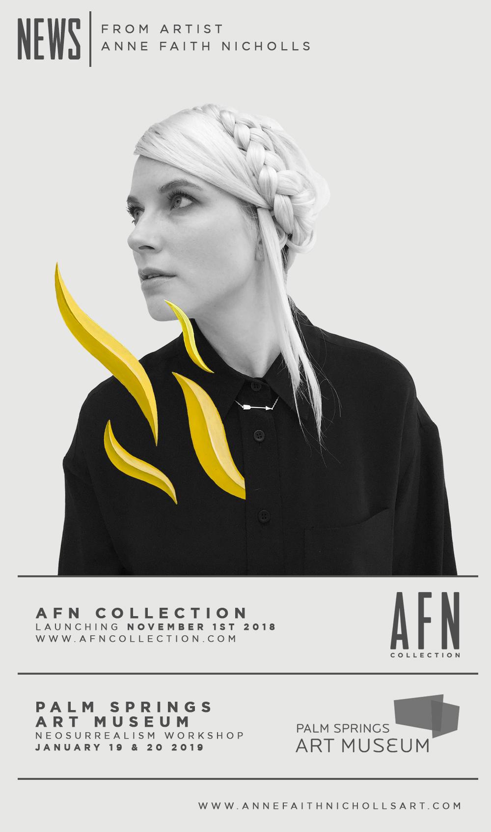 AFN EMAIL DESIGN.jpg