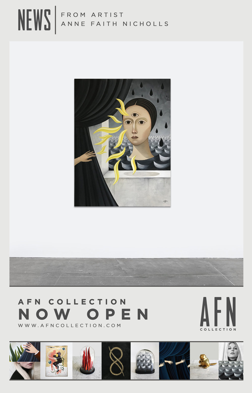 AFNCOLLECTION_NOWOPEN.jpg