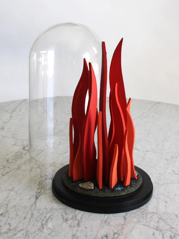 ANNE FAITH NICHOLLS flames 3b .jpg