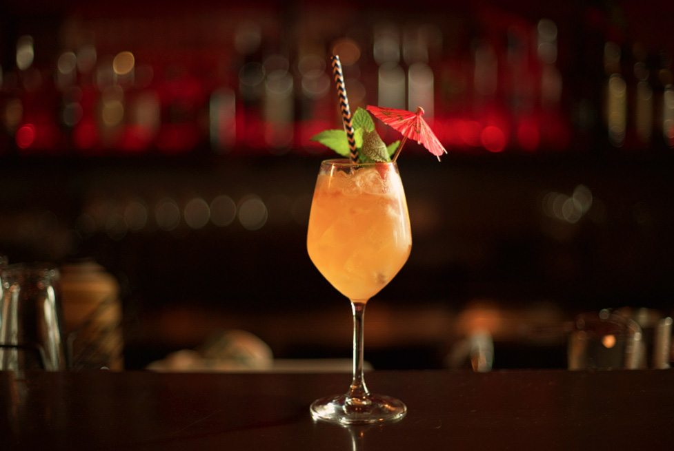 tiki+cocktail.jpg