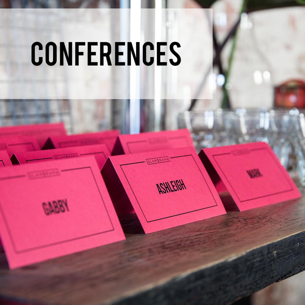 Conferences_Web.png