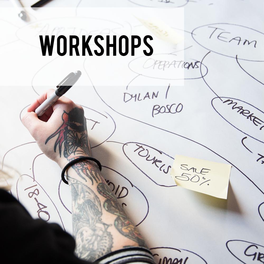 workshops_Web.png