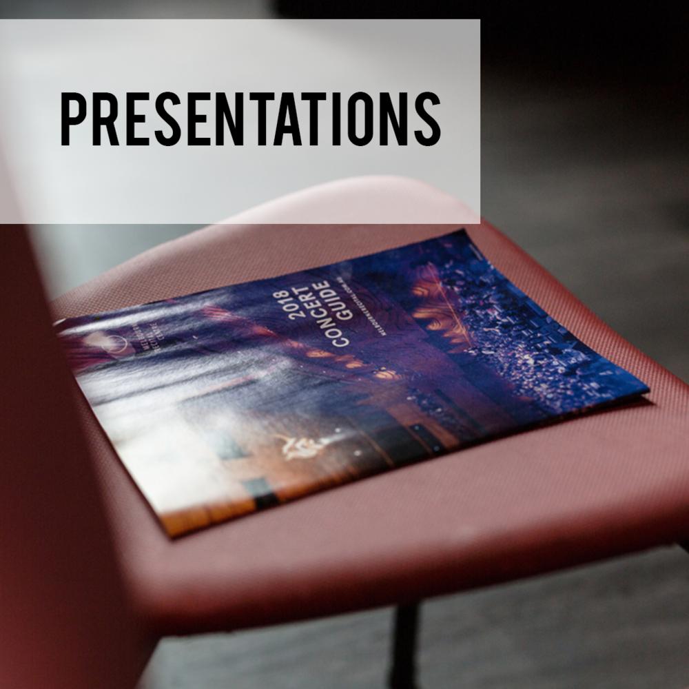 presentations_web.png