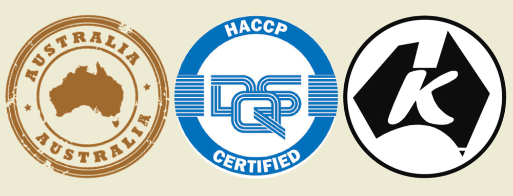 ttps certification.png