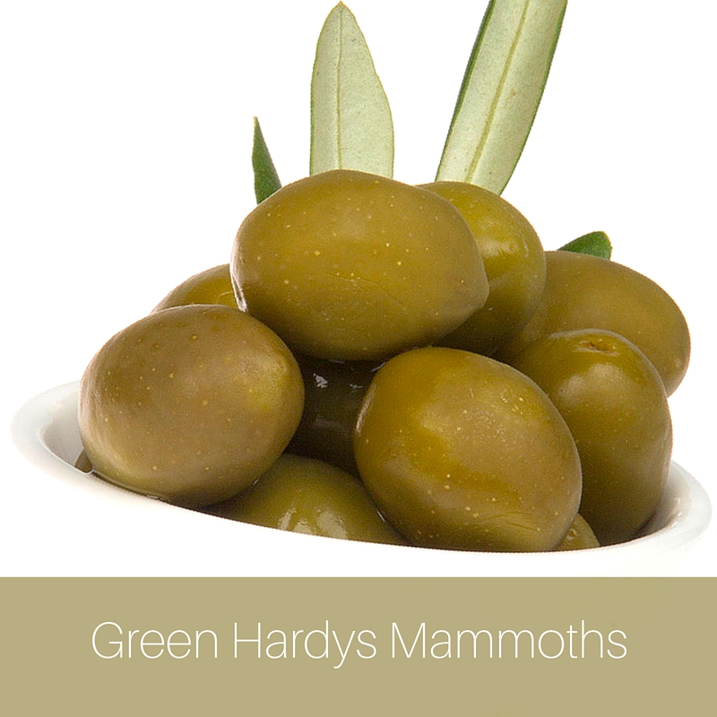 Greem Hardys Mammoths_whole.jpg