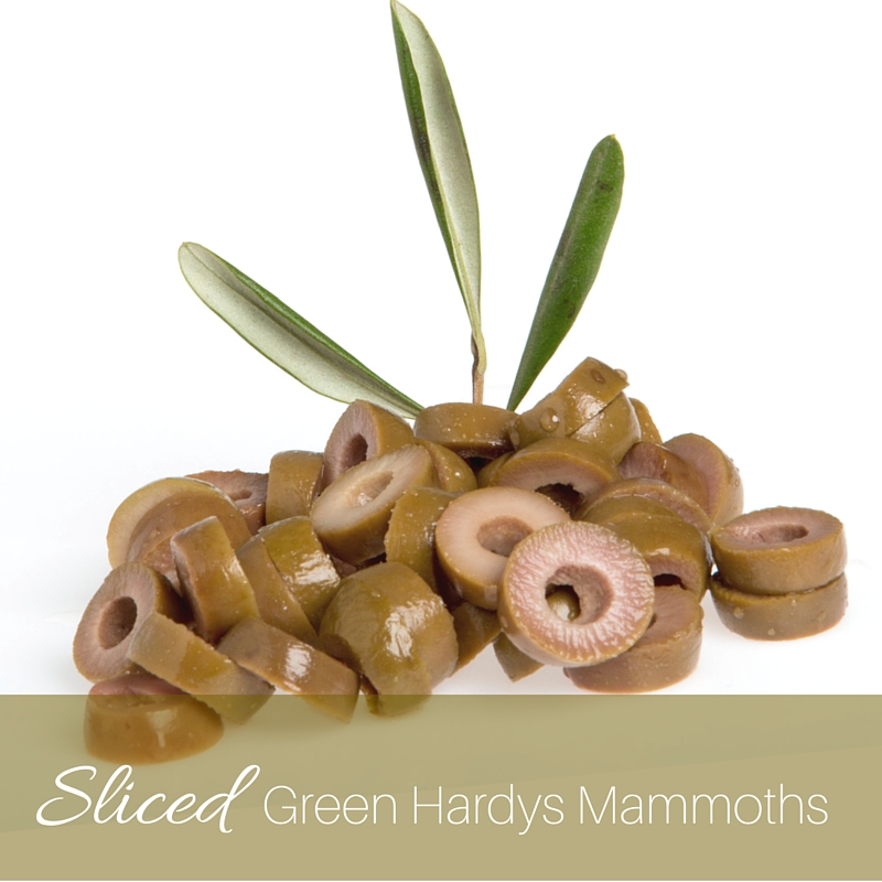Green Hards Mammoths_sliced_loose.jpg