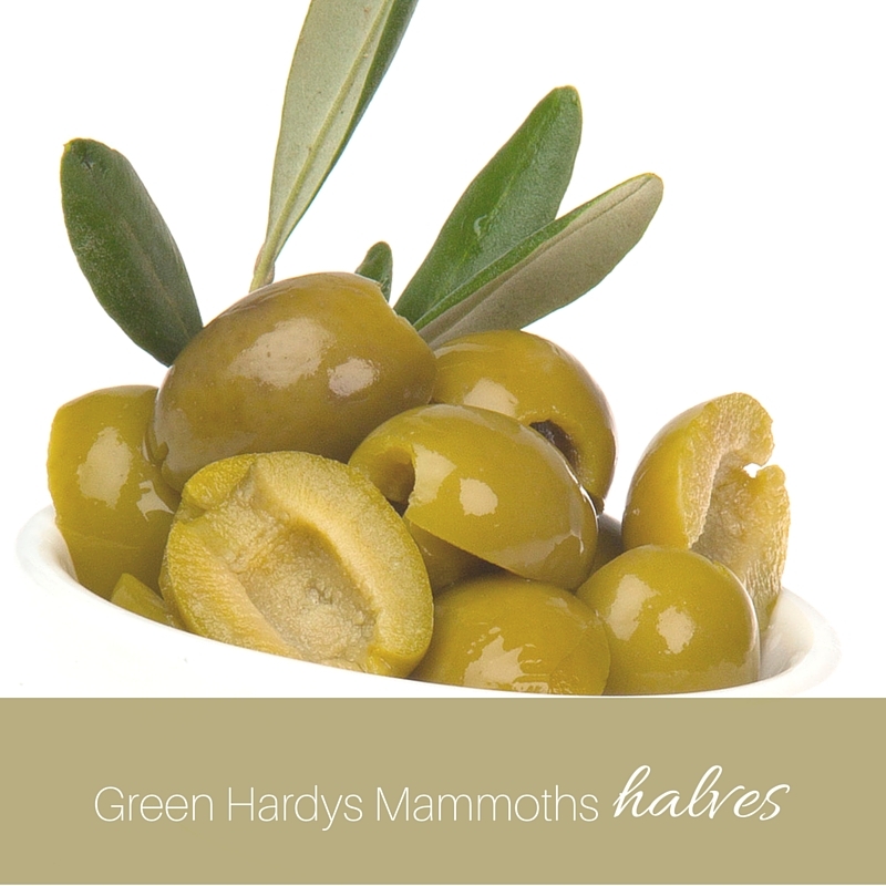 Green Hardys Mammoths_halves_bowl.jpg