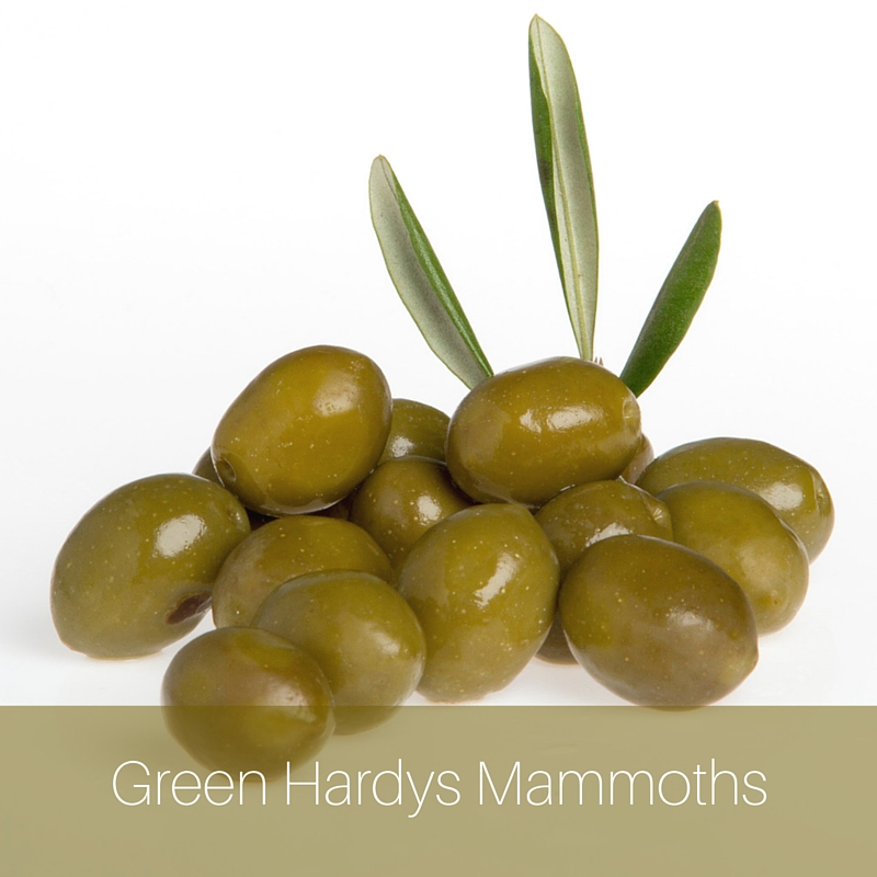 Green Hardys Mammoths_whole_loose.jpg