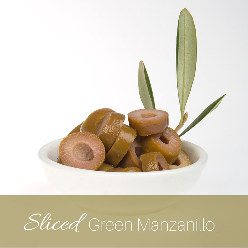 Green Manzanillo_sliced_bowl.jpg