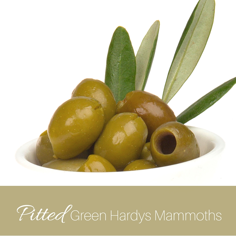 Green Hardys Mammoths_pitted_bowl.jpg