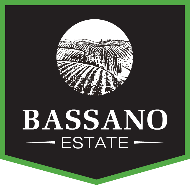 Bassano_Estate_Logo.png
