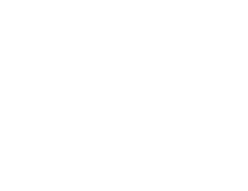 Drique London Official Website