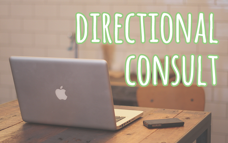 Directional Health Consulting Services